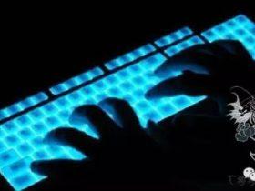 美国再遭黑客袭击 外媒称有证据显示中国应负责