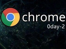 【复现】Chrome三天内的第二枚0Day(结合其他漏洞可绕沙箱)