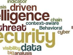 每周高级威胁情报解读(2021.03.25~04.01)