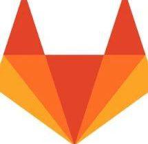 GitLab任意文件读取漏洞风险通告,腾讯主机安全支持检测