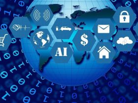 """一文了解""""2021年中国先进计算产业发展趋势"""""""