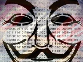 Akamai报告其史上第三大DDoS攻击事件!欧洲博弈网站惨遭824Gbps大流量攻击
