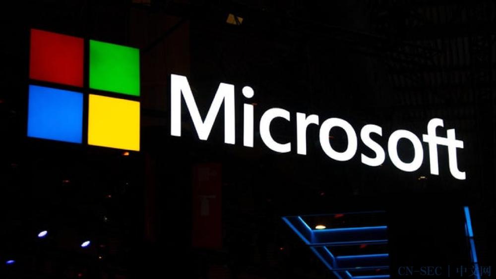 FBI开展行动,从美国计算机中删除恶意软件