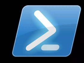 工具推荐:Easy_P powershell 常用代码生成辅助工具