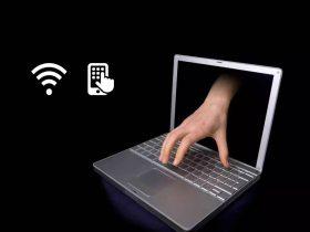 【技术篇】利用渗透工具kali linux进行wifi钓鱼