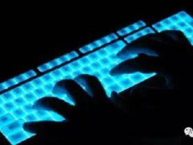 巴菲特等三大新闻社中招 黑客与交易员内线交易案详情曝光