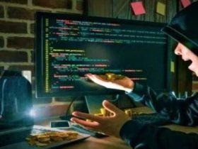 攻击者正在利用PHP Weathermap漏洞向Linux服务器传播恶意挖矿软件