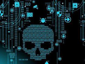 报告:堪比核扩散,网络攻击能力扩散危及全球安全