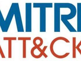 ATT&CK | 红队评估