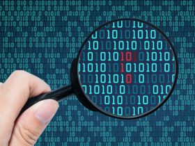 CNCERT:致远OA旧版本存在安全隐患,应及时进行修复