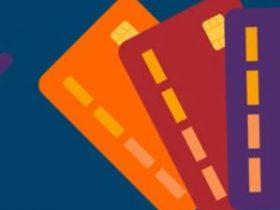 Swarmshop信用卡商店遭攻击,62万张银行卡记录曝光