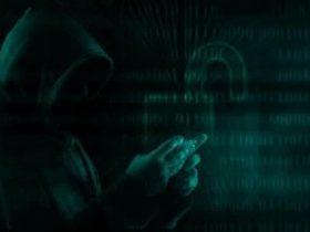 """这家安全公司帮助FBI""""破解""""了iPhone"""