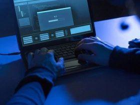 Chrome浏览器远程代码执行0Day 漏洞风险提示