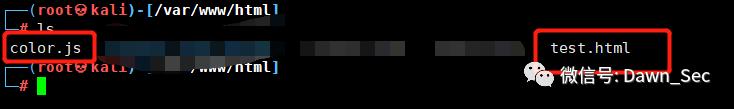chrome(最新版可用) 0day上线cs & wx 0day上线