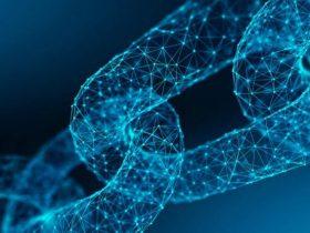 盘点:2020年全球网络安全演习
