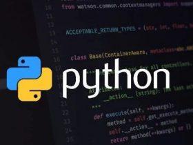 """Python提取 """"Excel文本框"""" 内容,这个需求头一次见,1000个表,10行代码!"""