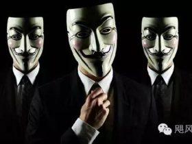黑客如何入侵Linux 系统