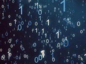从2020到2028年,对DDoS防护软件的市场需求将不断增长