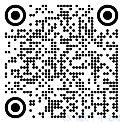划即查询,HVV利器 | X情报社区插件限免开放