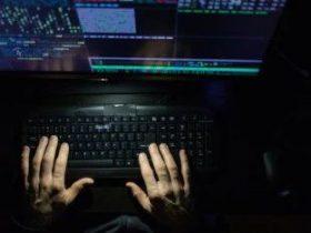 全球网络安全服务市场迎来黄金十年