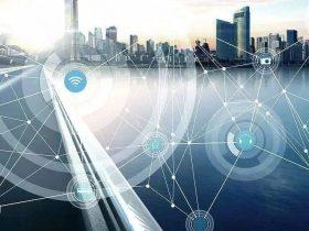 专题   融合与流动:中国个人数据的安全与有序利用