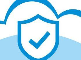 业务安全场景中OSS安全的重要性(一)