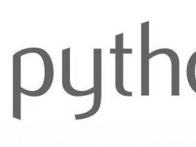 Python3实现——反弹shell