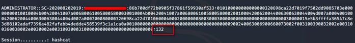 PHP远程文件包含(RFI)并绕过远程URL包含限制