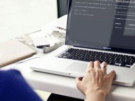 在 Linux 中把多个 Markdown 文件转换成 HTML 或其他格式