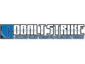 CobaltStrike4.3破解版分享