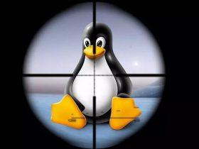 Linux安全配置规范