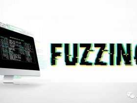 honggfuzz漏洞挖掘技术深究系列(3)——Fuzz策略