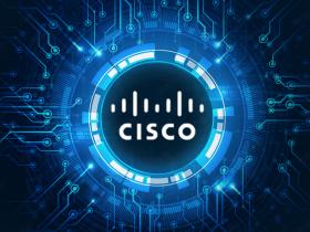 Cisco SD-WAN vManage多个高危漏洞通告