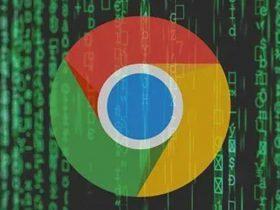 Chrome 0day:小心!莫慌~
