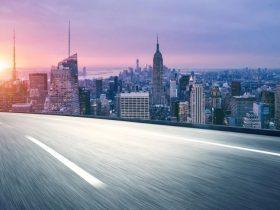 用安全照亮智慧高速 | 绿盟科技亮相中国高速公路信息化大会