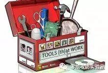 22款受欢迎的计算机取证工具
