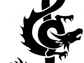 Dedecms 最新版本存储型xss+csrf(直接写shell)