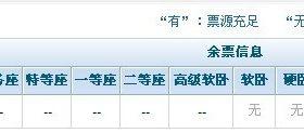 "12306火车票网惊现""0Day"""