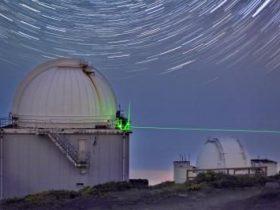 奥地利143公里量子传输打破中国纪录