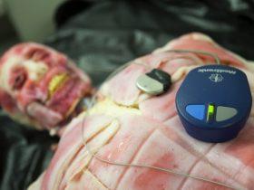 FDA发布预警称医疗系统面临网络安全威胁
