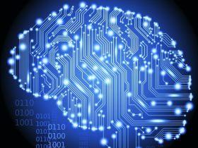 现实版盗梦空间:大脑黑客利用Emotiv盗取个人隐私