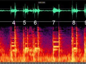 如何从按键音中听出360总裁周鸿祎的手机号码 + 详细剖析