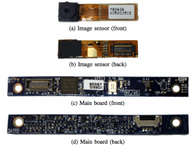 走近科学:破解苹果MacBook摄像头进行秘密监控