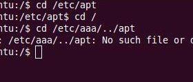 open_basedir配置不当可能存在安全隐患