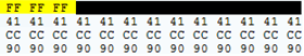 6月一个被忽视的微软漏洞MS13-051——记大牛分析过程