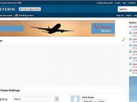 卢森堡一色情网站6000多名用户电邮被黑客公开(图)