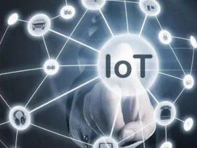 BadAlloc:微软在IoT/OT设备中发现25个内存分配漏洞