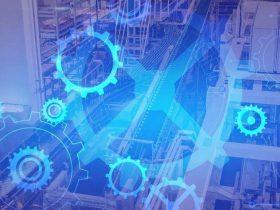 国家互联网信息办公室关于《汽车数据安全管理若干规定(征求意见稿)》公开征求意见的通知