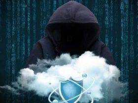 VMware vCenter Server和VMware Cloud Foundation高危漏洞风险提示